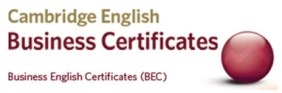 business-certificates_block_exam