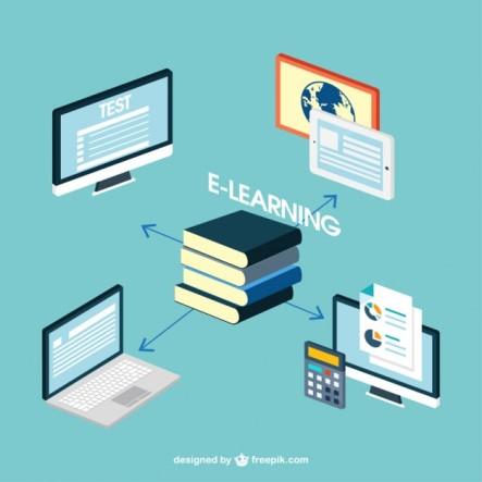e-learning-concept_23-2147507067 - Copy.