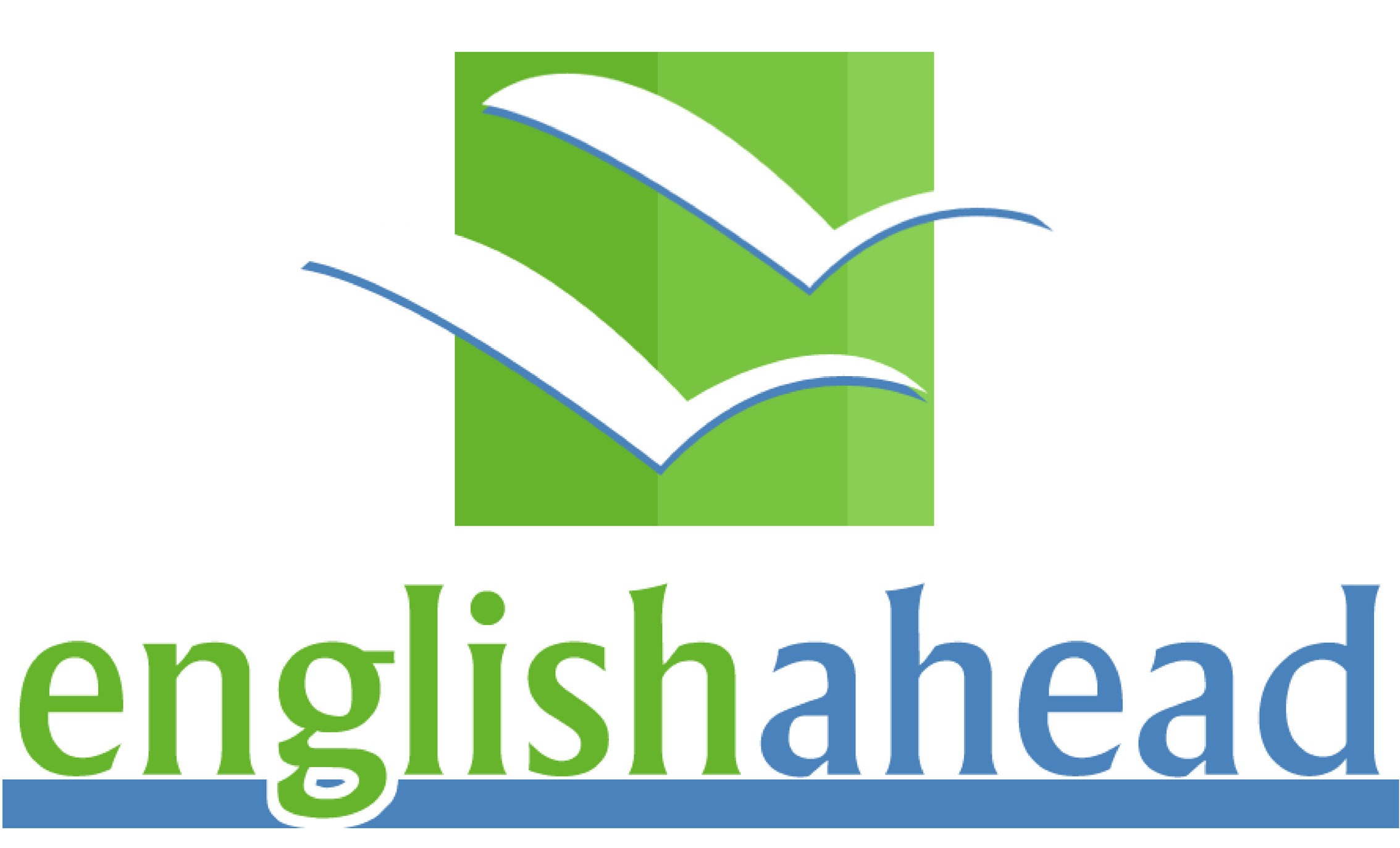 EnglishAhead